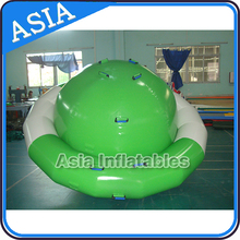 Inflatable Saturn Water Toy,Inflatable Water Saturn,Water Toys For Sales