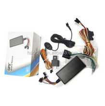 gps tracking vehicle software supports google earth and compatible trackers GT06N