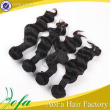 100% turkish remy hair wig short human hair wig for black women 50 inch virgin hair