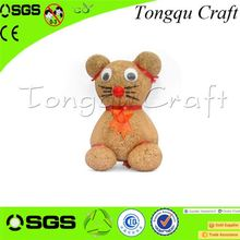 Fashion hand made gifts small gifts for kids Home Decoration gifts under 1.00