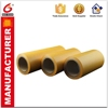 Tissue/OPP/PET/ PVC Double Side Adhesive Tape