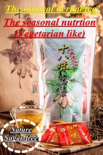What's famous in Asia Novelty gift