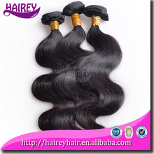 "Top sell 10""-32"" types grade 8a virgin brazilian hair body wave"