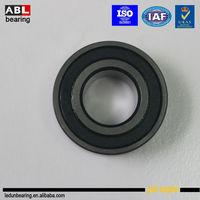 173110 2rs bearing 17x31x10mm deep groove ball bearing