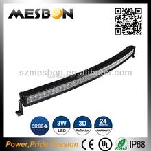 Factory price ip68 new 27w car led tuning light led work light 27w led work light for trucks
