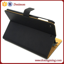 stand leather case for iPad mini 5 factory outlet