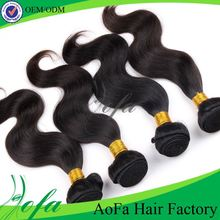 Best quality peruvian weaves pictures cheap price for highlighted peruvian hair