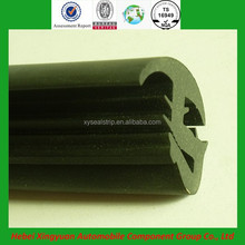 Direct factory price 400T sales monthly fireproof weatherstrip for car/vehicle/motor/auto/ship
