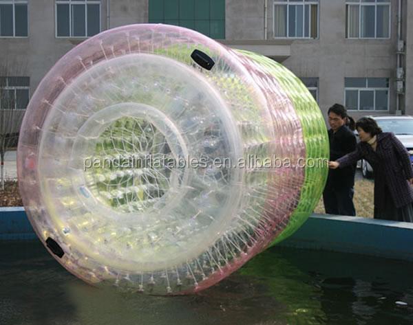 Glow Beach Roller Ball