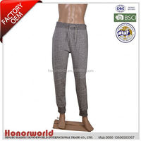 20 years professional BSCI approved factory fashion sexy ladies pants stocking