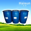 Top Quality acrylic resin water based coating HMP-3213