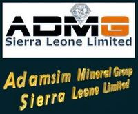 Looking for investors for our Gold, Diamond and Coltan Mine