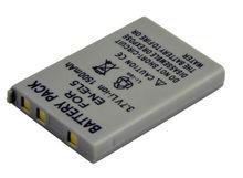 EN-EL5 Battery for Nikon Coolpix P90 P100 7900 4200 5200