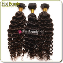 High Quality Brazilian Curly Hair,Virgin Deep Curly