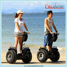 Simple and cool design electric mobility scooter 500W with aluminium alloy,lithium battery and CE,FCC
