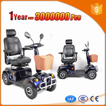 seat meiduo 150cc scooterac-01