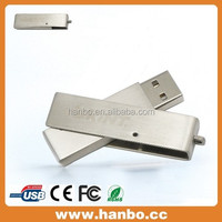 any capacity available business metal usb flash drive