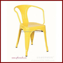 finishing hot sale stainless steel chair legs in furniture
