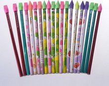 Factory direct best sell popular artist color pencil