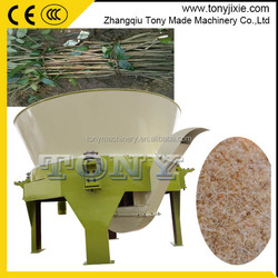 CE APPROVED poultry feed chopper for corn cotton crops straw stalk