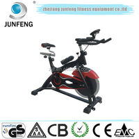 High Quality 22KGS Flying Wheel Spinning Bike