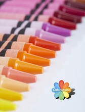 Hot Sell Wax Crayons for Kids