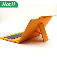 for ipad air 2 keyboard case,for iPad mini keyboard case,keyboard leather case for samsung galaxy tab s 8.4 t700