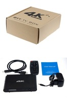 High Quality Google Android 5.1 Smart TV Box Octa Core 64-bit A53 Processor 2GB+16GB HD Sex Pron Video TV Box
