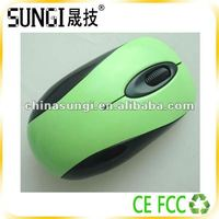 China Shenzhen Cheap usb mouse