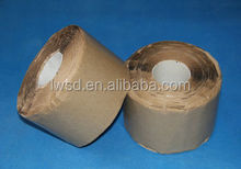 Favorites Compare Cold Applied Tape Butyl Rubber Adhesive/polyethylene rubber tape Sealant Sealing Seal