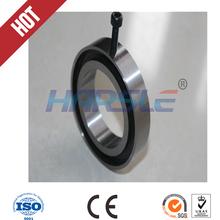 High Precision Tungsten Carbide Saw Blade