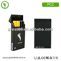 china 2013 hottest wholesale new product ego lcd enj pcc series f quick disconnect