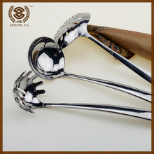 2015 New Wholesale Stainless Steel Kitchen Accessory