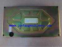 controller computer board CPU control box LP22E00006F3 LP22E00004F2 used for kobelco SK120 SK120-2 SK120-3 SK120-5