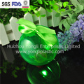 la esfera decorativo