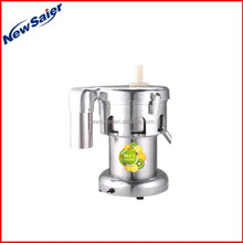 fruit Extractor Machine for squeezing juice