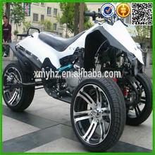 Trike atv 250cc (YH-02)