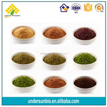 2015 Best Selling high quality natural naringin extract in stock now