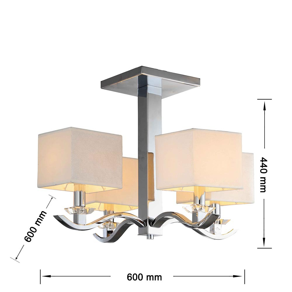 Luster Luxury Lighting Chandelier Made In China Buy Parts Diagram X8281 4a Size