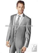 Italy design new fashion men suits slim fit man suits fashion 2013 TM1108 groom wedding suit