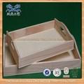 Cheap bandeja de madera Caja Para Frutas