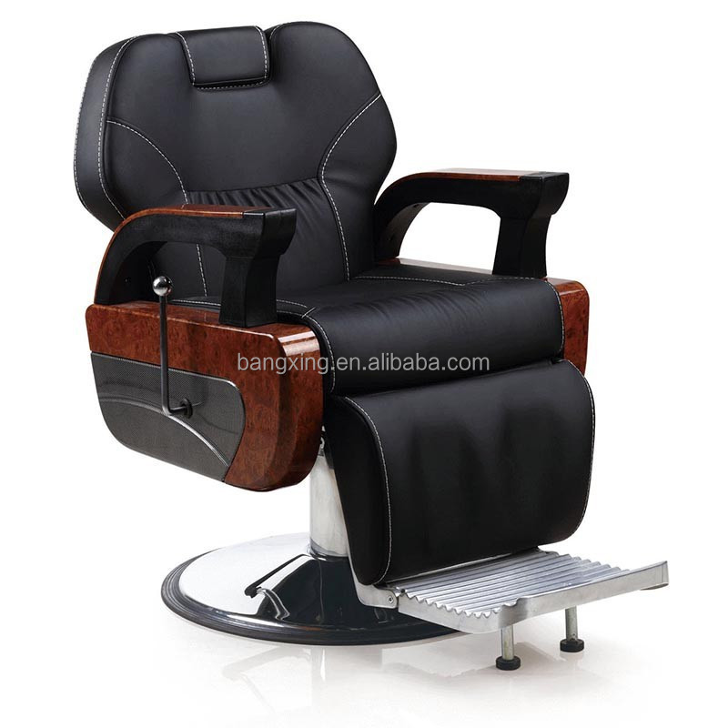 Wholesale Salon Suppliers Used Barber Chair For Sale Bx