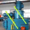 /product-gs/medical-waste-incinerator-price-incinerator-for-medical-waste-hospital-medical-waste-incinerator-manufacturers-60350602819.html