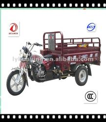 motor tricycle 175cc