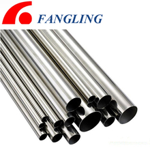 ASTM A249 High Quality 304 welded stainless steel structure