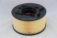 137 175 03141 high quality air filter for Brilliance BMW E46/316i/318i
