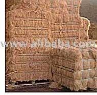 coco coir / fibre