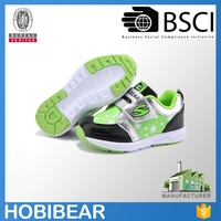 HOBIBEAR brands of casual athletic shoes sport shoes offers for kids