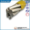 high quality greased ACSR aaac conductor