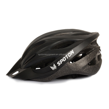 pvc covered helmets price,wholesale bicycle helmets from China